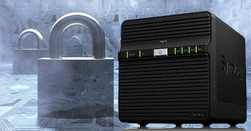 Synology® C2 Backup Now Available to Users Worldwide