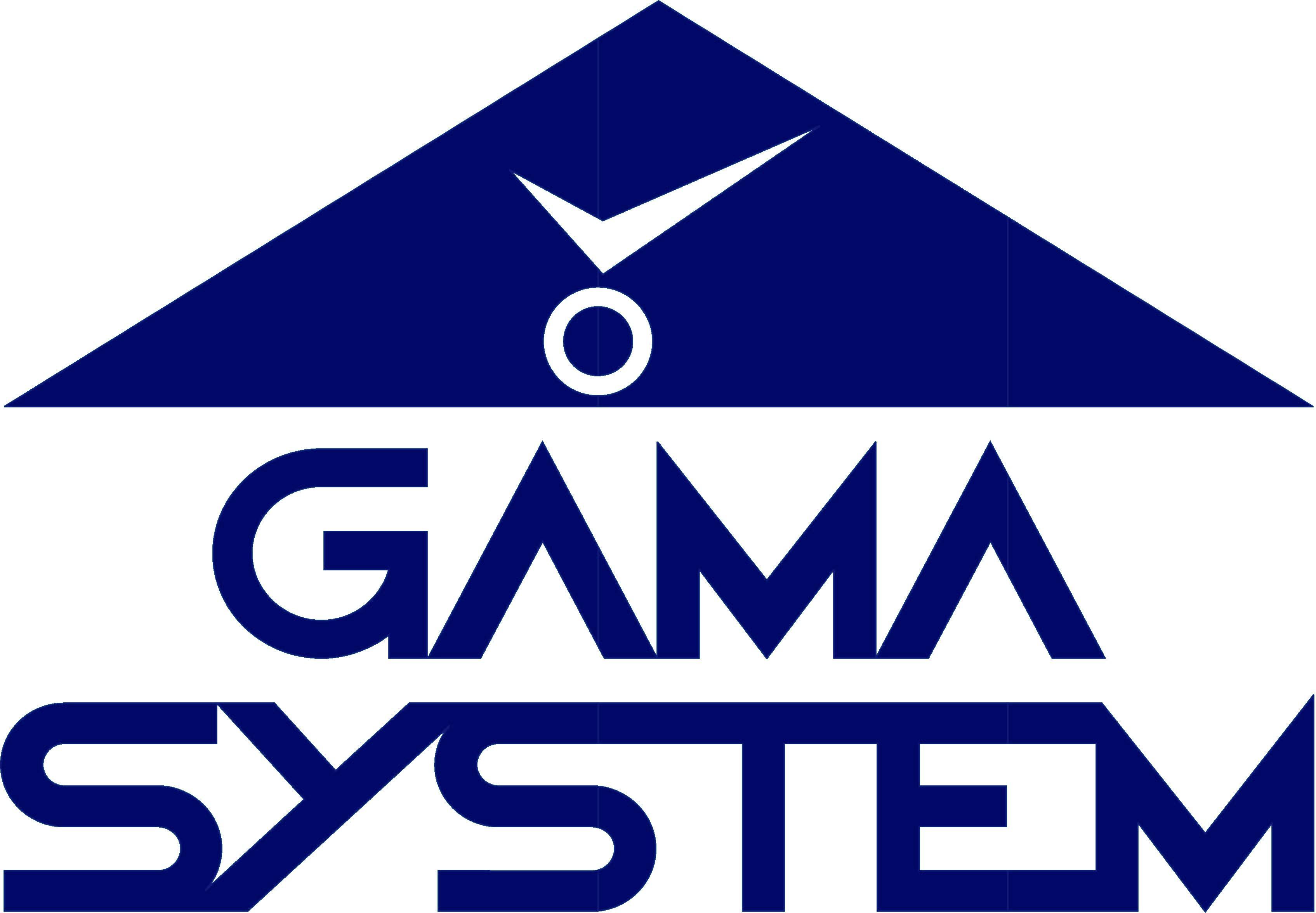 gama system dms